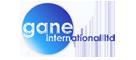 Gane International