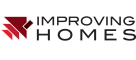 Improving Homes